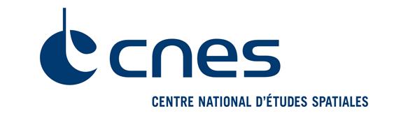 CNES_logo_.png
