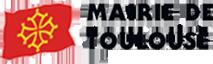 LogoMairieToulouse.png