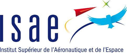 isae_logo.jpg