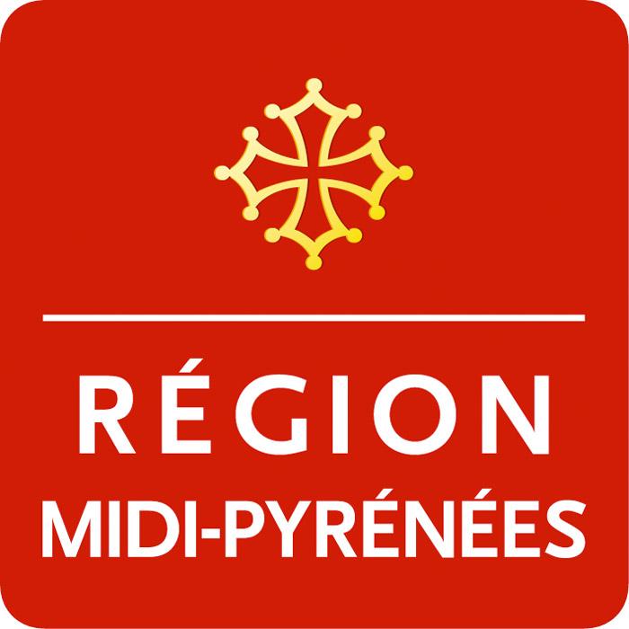 logo_m_p_2013.jpg