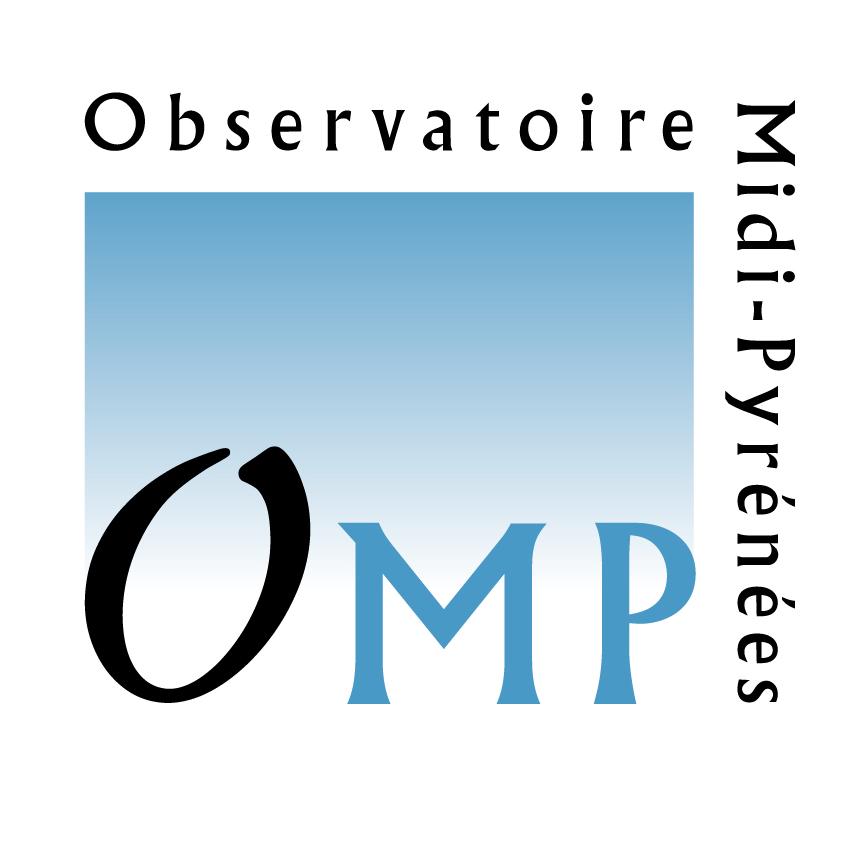 logo_omp_cl.jpg