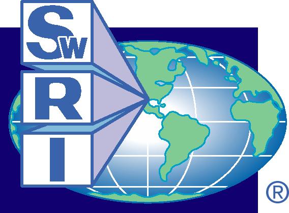 swri_logo.jpg